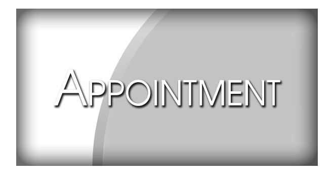 appointment660