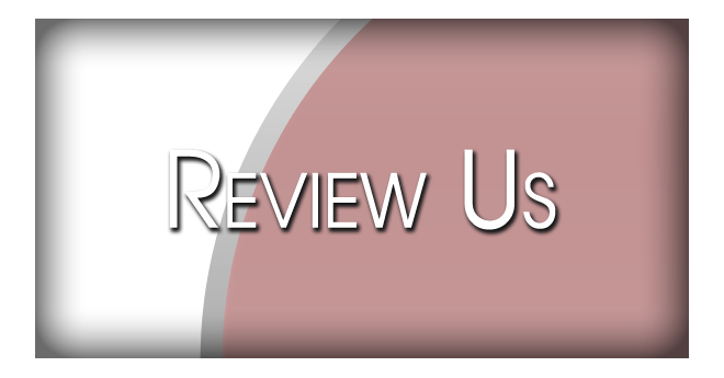 review 660